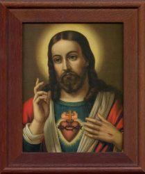 Jézus2