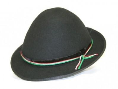 Gyimesi kalap - Korondi kerámiák és népművészet webáruháza 903f1acb49