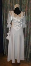 Bocskai menyasszonyi ruha - Korondi kerámiák és népművészet webáruháza c470fe6817