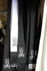 2278f75a6f Bocskai nyakkendő - Korondi kerámiák és népművészet webáruháza